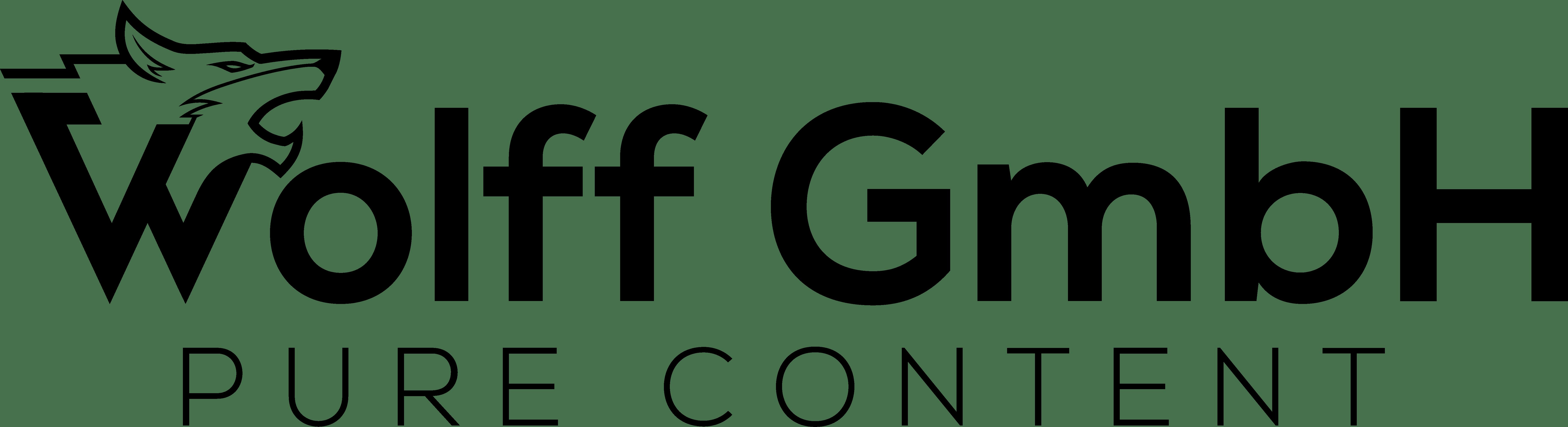 Wolff GmbH